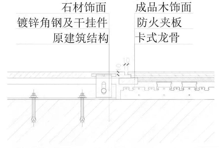室内6大通用节点解析(文末附45套施工图)_11