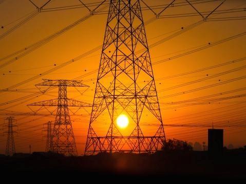 20KV及以下配电网工程预算定额使用指南