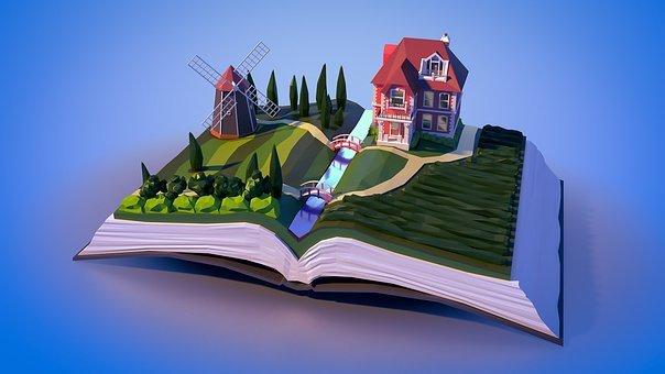 房地产开发产品规划讲解(79页)