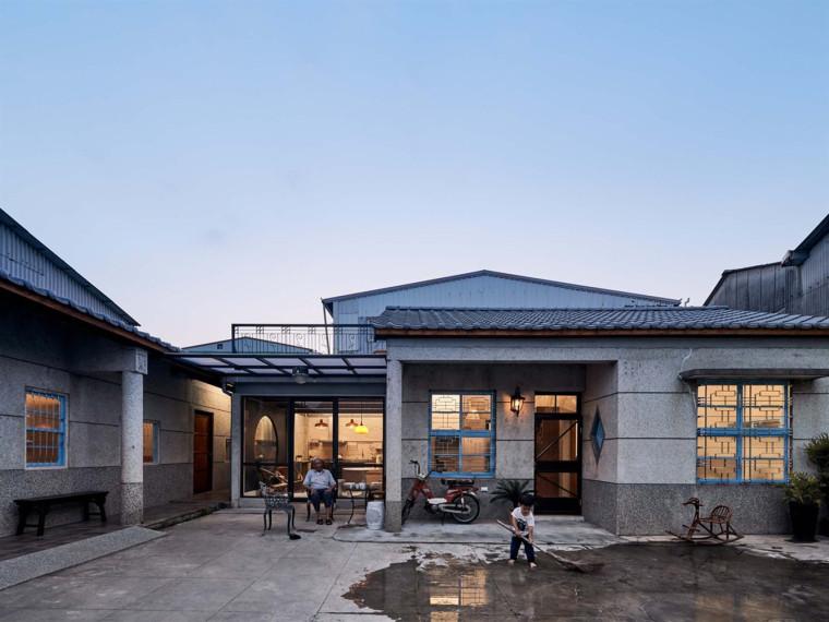 综合办公楼弱电系统施工组织设计方案