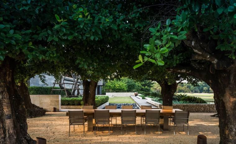 泰国私人住宅花园-5a2e31da4e54e