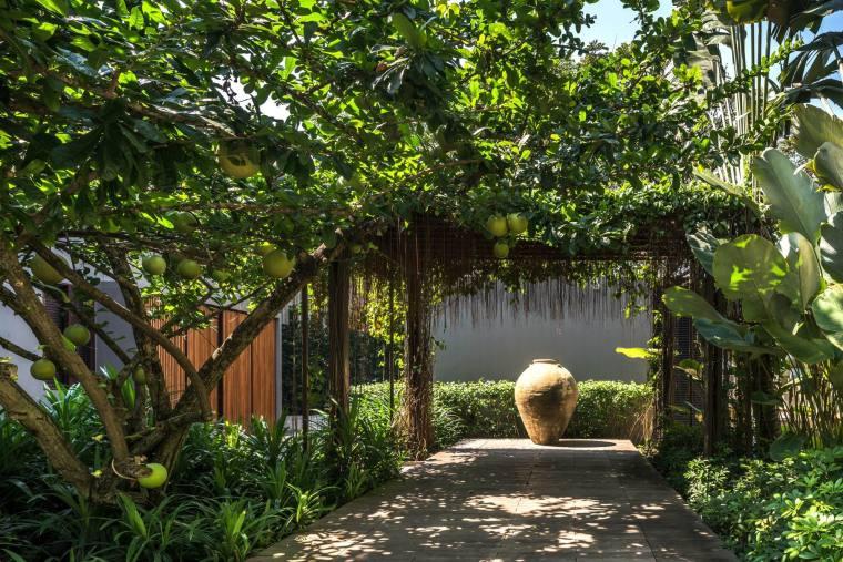 泰国私人住宅花园-5a2e31dea7aa3