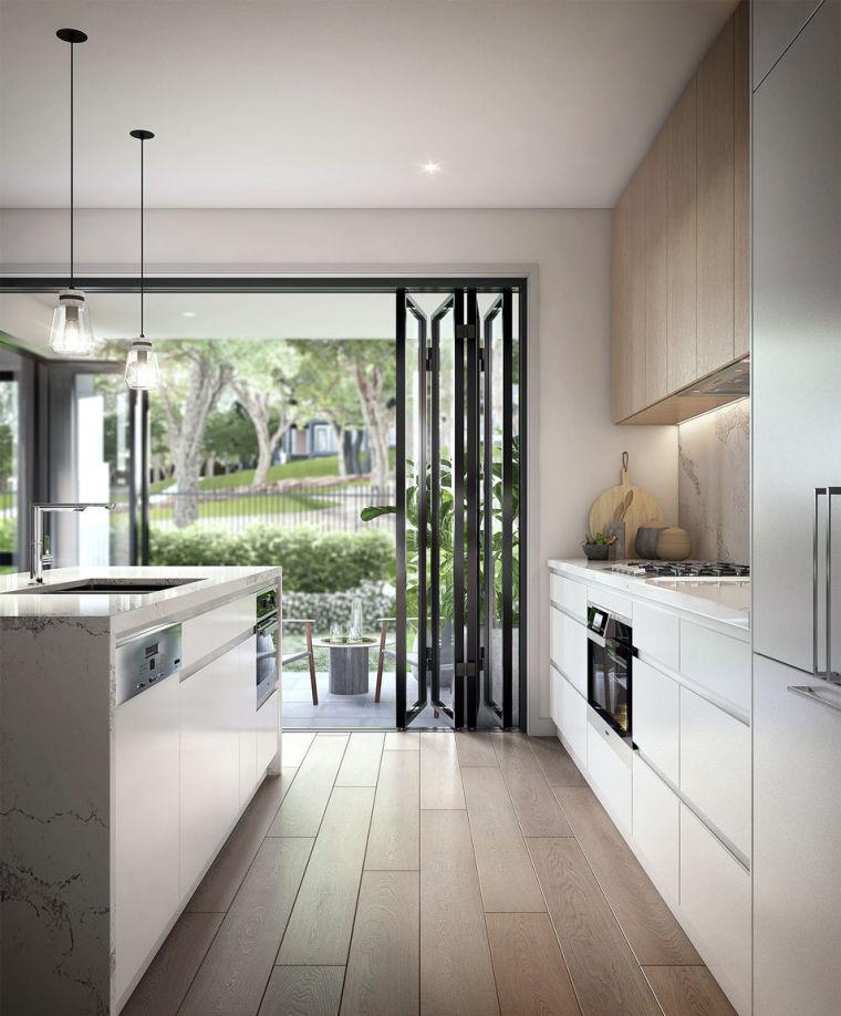 易万盒子室内效果分享-mirv9959tullamore-stage-4in02arlington-kitchen-to-alfresco