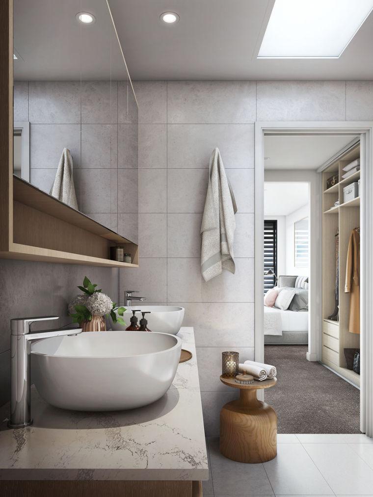 易万盒子室内效果分享-mirv9959tullamore-stage-4in03arlington-bathroom-to-bedroom