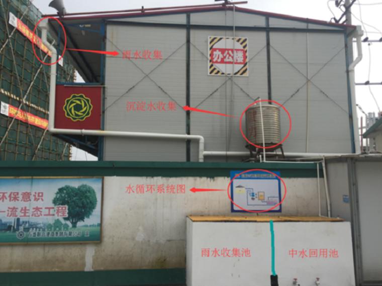 2017年浙江省工程建设QC成果资料(235个)