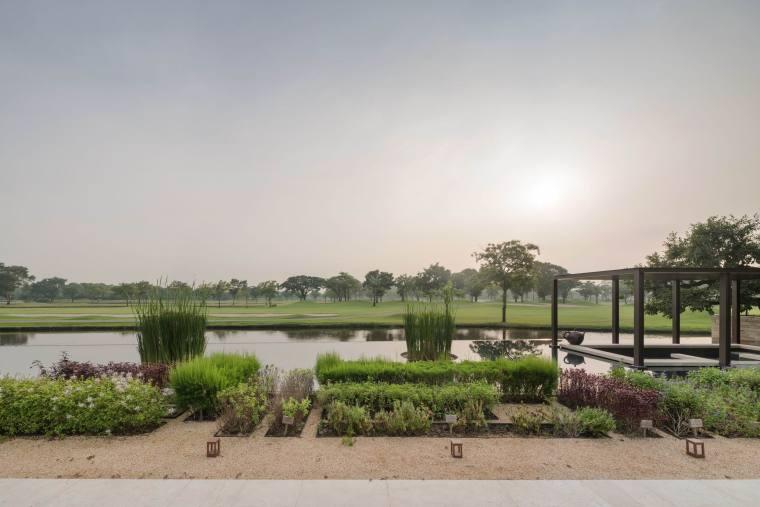 泰国私人住宅花园-5a2e31e551716