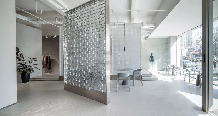 太原碧洛诗衣咖馆-01-biluo-poetry-and-coffee-house-china-by-moothan-design