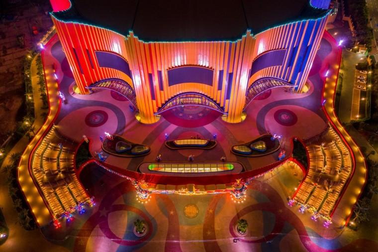 珠海长隆剧院-1566295281751331