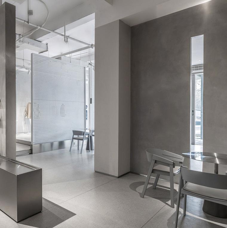 太原碧洛诗衣咖馆-07-biluo-poetry-and-coffee-house-china-by-moothan-design