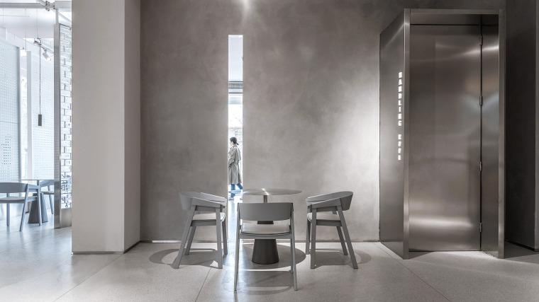 太原碧洛诗衣咖馆-06-biluo-poetry-and-coffee-house-china-by-moothan-design