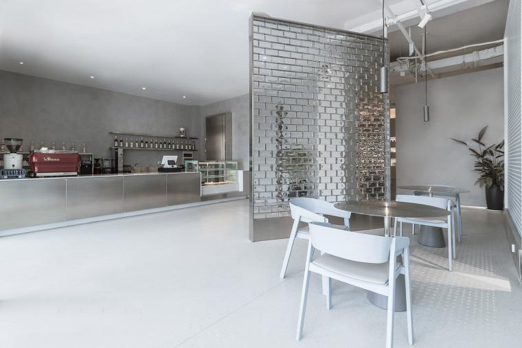 太原碧洛诗衣咖馆-04-biluo-poetry-and-coffee-house-china-by-moothan-design
