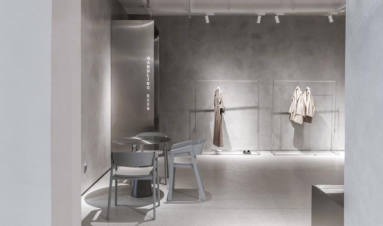 太原碧洛诗衣咖馆-05-biluo-poetry-and-coffee-house-china-by-moothan-design