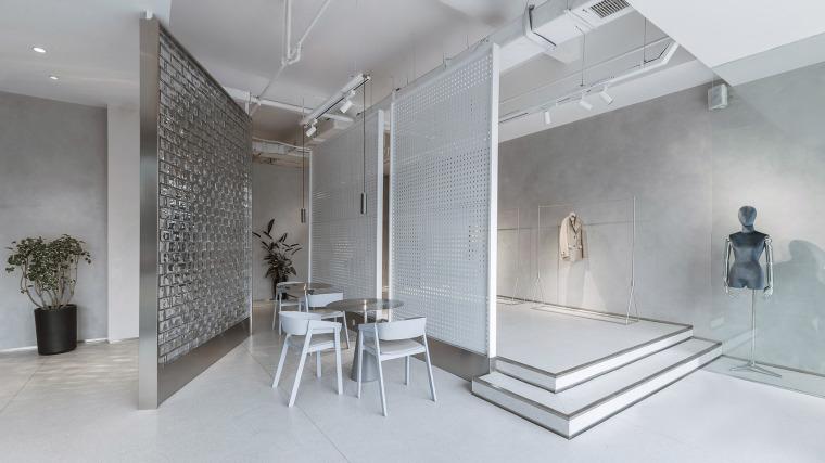 太原碧洛诗衣咖馆-10-biluo-poetry-and-coffee-house-china-by-moothan-design