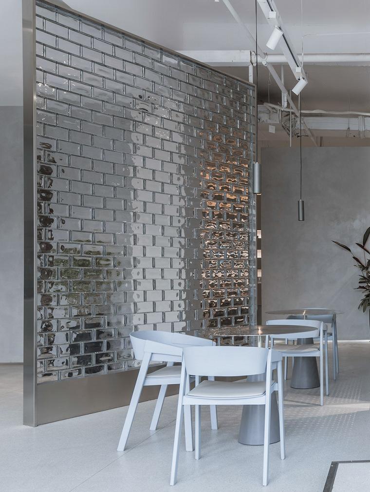 太原碧洛诗衣咖馆-11-biluo-poetry-and-coffee-house-china-by-moothan-design