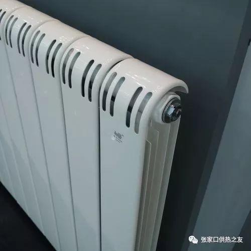 采暖管材常见几大类型解析