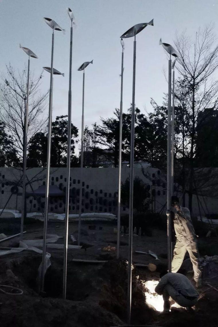 张唐景观特辑 8个经典项目-文末附资料_152