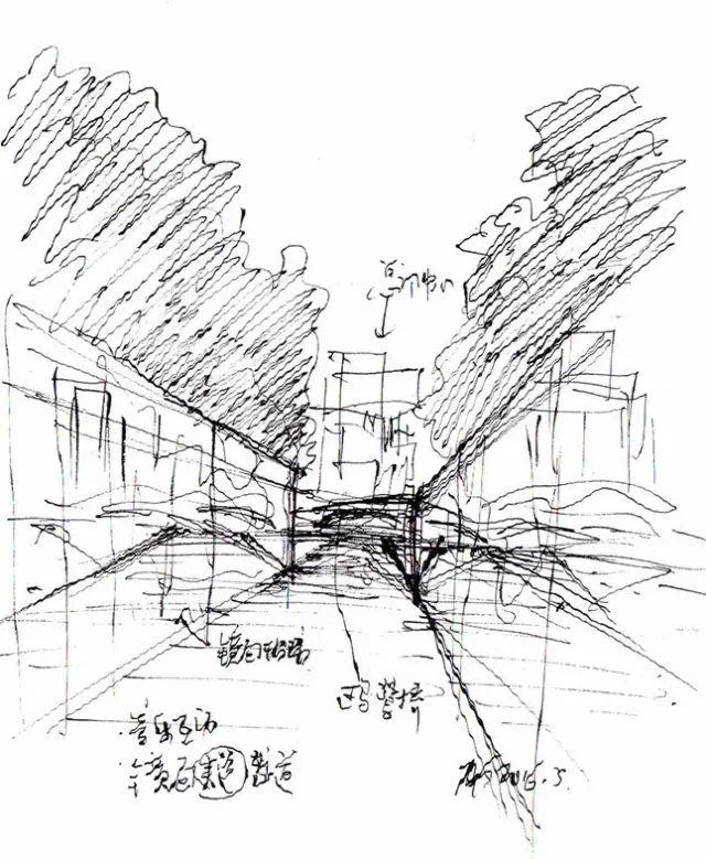 张唐景观特辑 8个经典项目-文末附资料_55