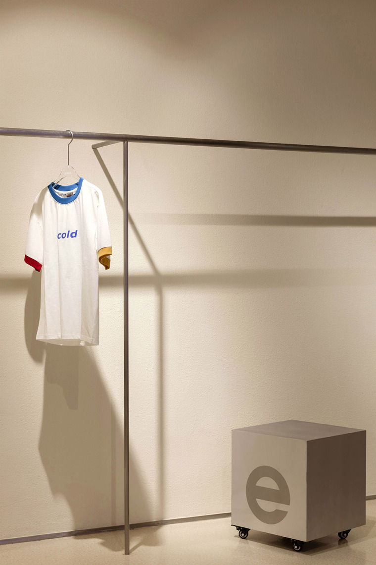 杭州bosie无性别实验室-12-bosie-fashion-store-china-by-xuesong-ma