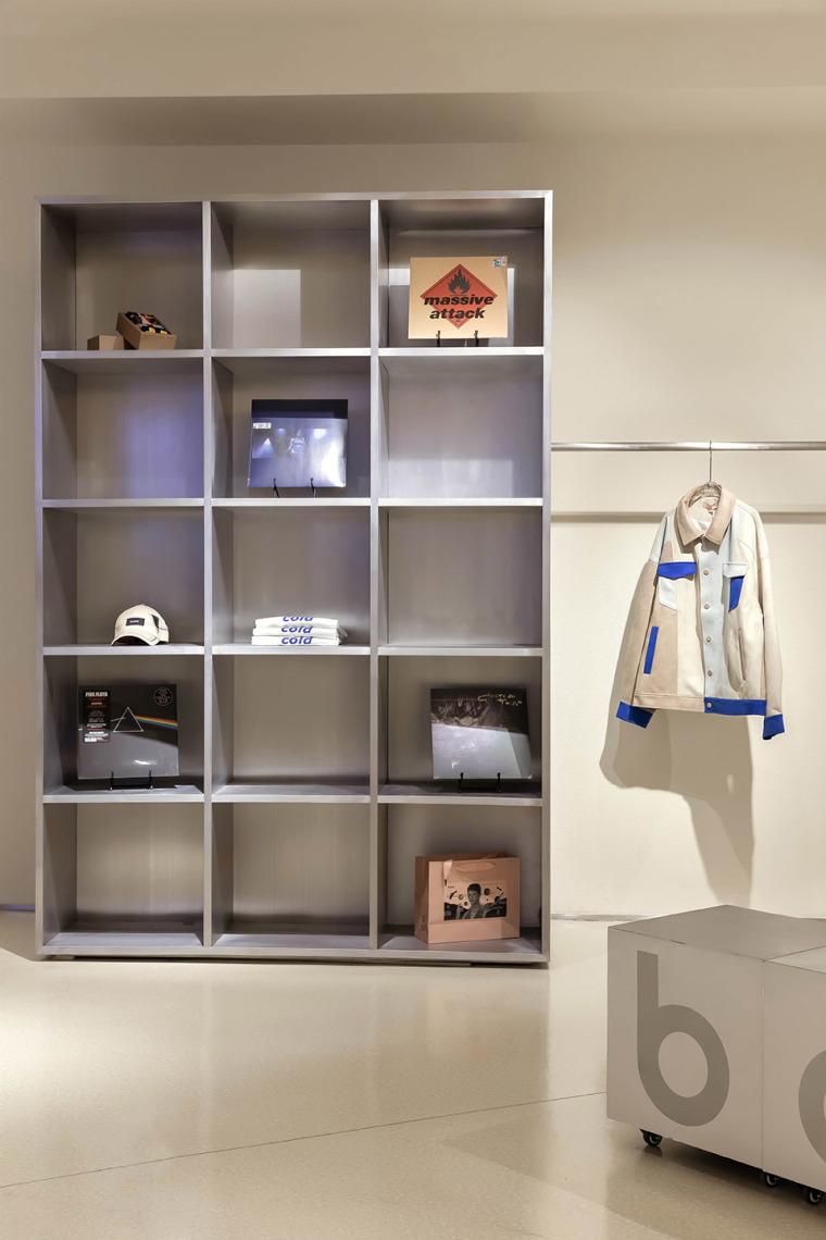 杭州bosie无性别实验室-13-bosie-fashion-store-china-by-xuesong-ma