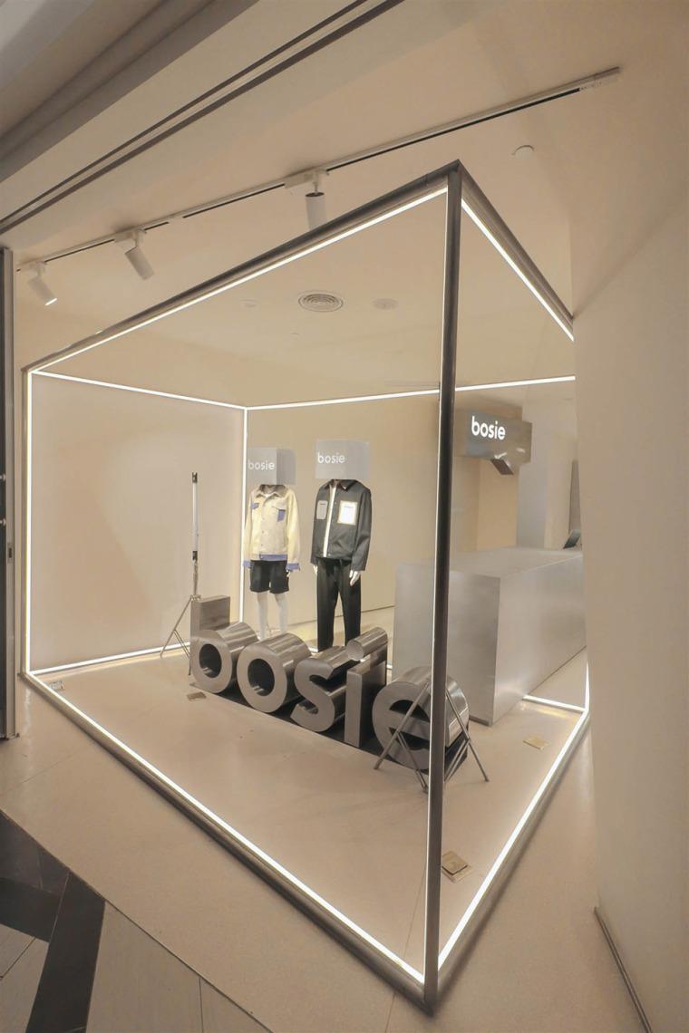 杭州bosie无性别实验室-34-bosie-fashion-store-china-by-xuesong-ma