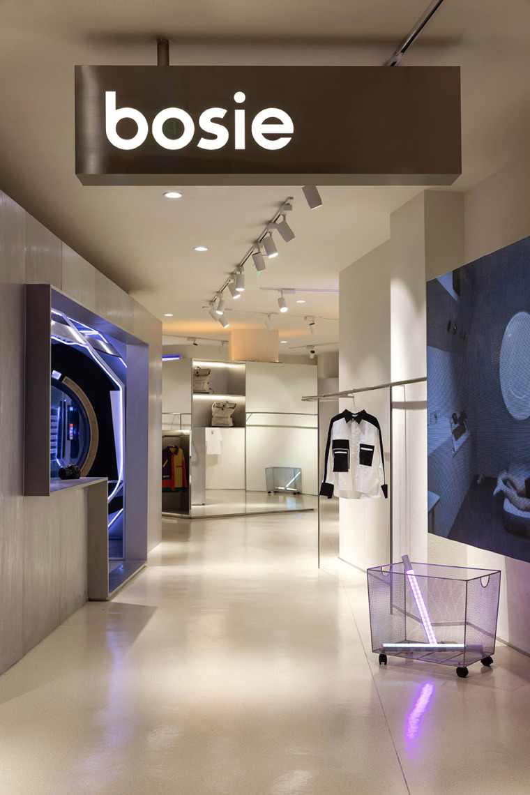 杭州bosie无性别实验室-15-bosie-fashion-store-china-by-xuesong-ma