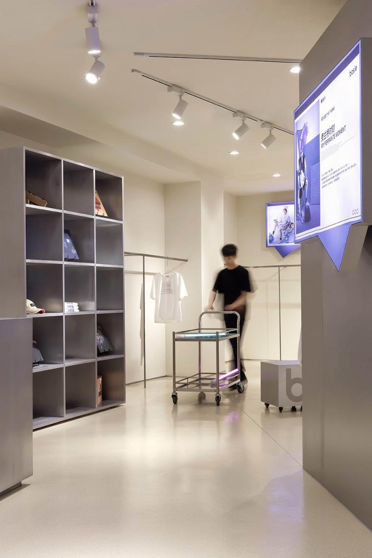 杭州bosie无性别实验室-26-bosie-fashion-store-china-by-xuesong-ma