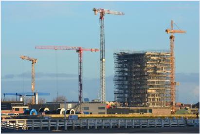 建设工程咨询服务合同示范文本(2018年版)