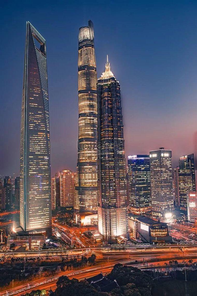 """中国第一高楼是如何抗击""""风王""""利奇马的?_2"""
