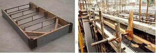 工地上必知的剪力墙、梁、板模板标准做法,_10
