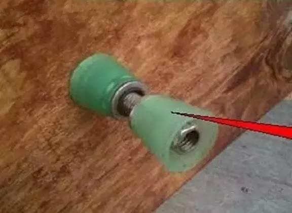 工地上必知的剪力墙、梁、板模板标准做法,_21