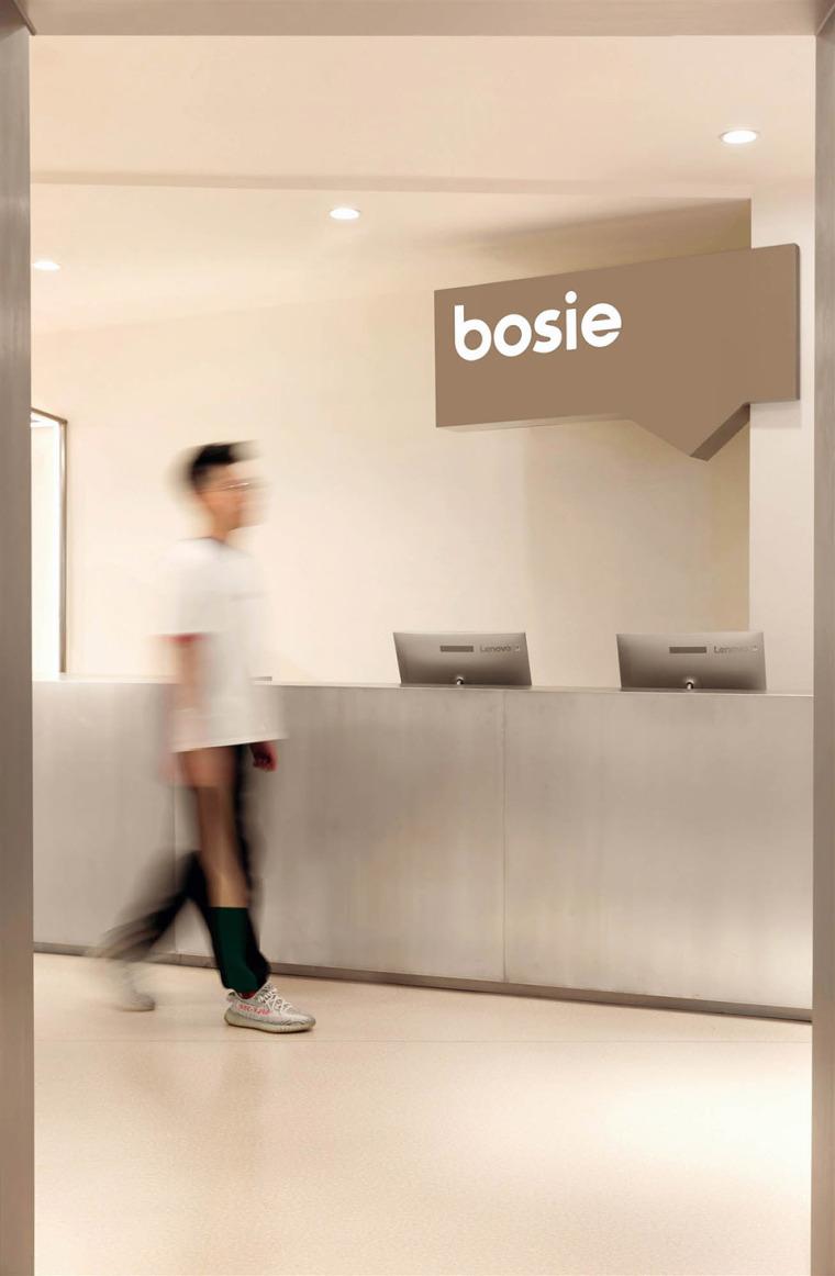 杭州bosie无性别实验室-38-bosie-fashion-store-china-by-xuesong-ma