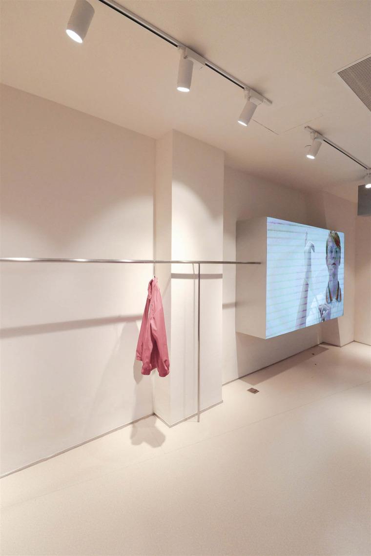 杭州bosie无性别实验室-36-bosie-fashion-store-china-by-xuesong-ma