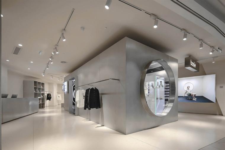 杭州bosie无性别实验室-37-bosie-fashion-store-china-by-xuesong-ma
