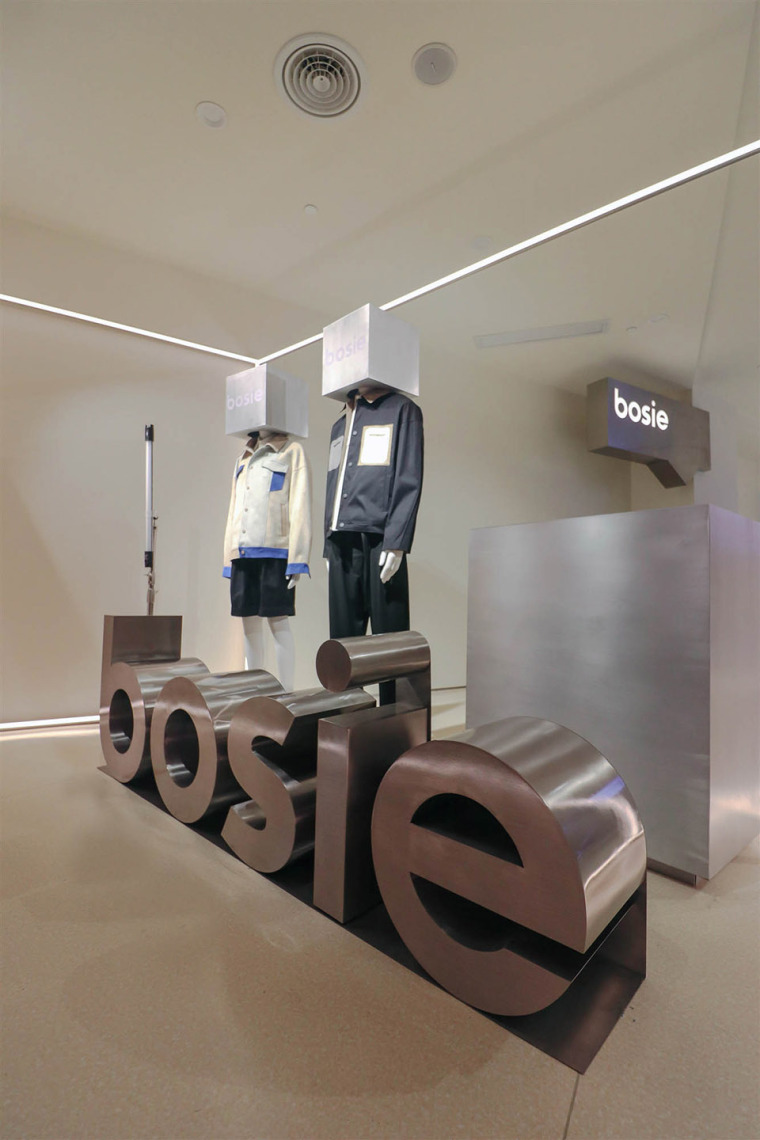杭州bosie无性别实验室-35-bosie-fashion-store-china-by-xuesong-ma