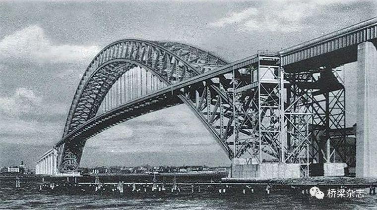 巴约纳大桥升级改造的经济性方案