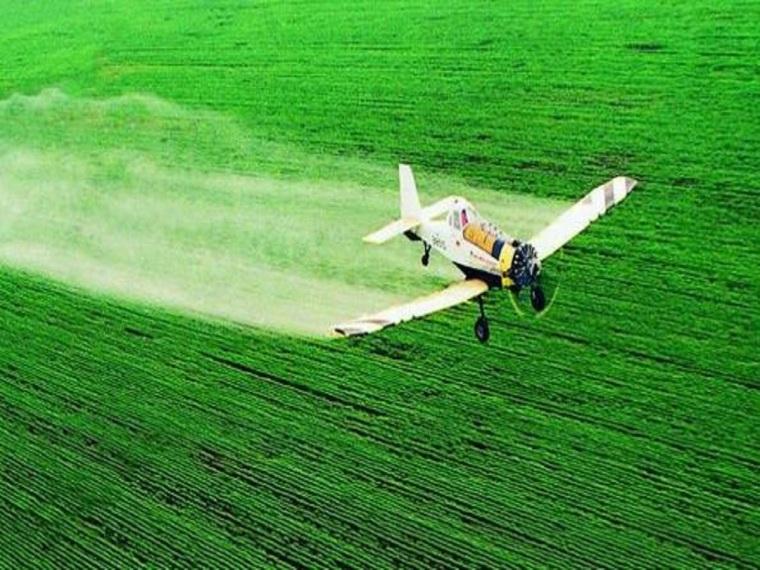 农业用水节水灌溉技术(101页,内容丰富)