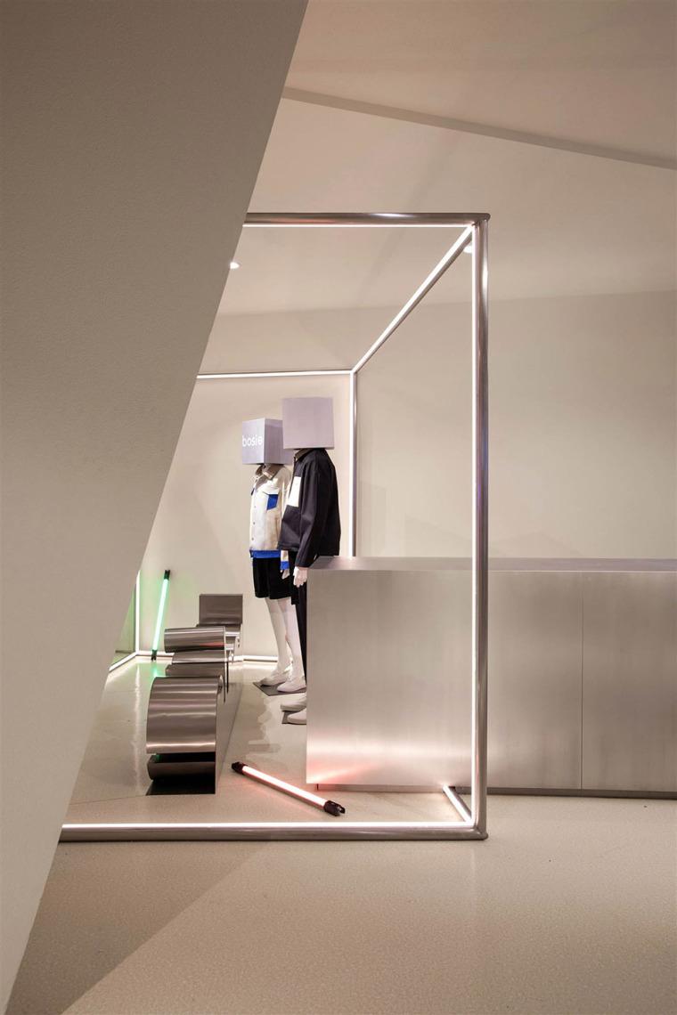 杭州bosie无性别实验室-39-bosie-fashion-store-china-by-xuesong-ma