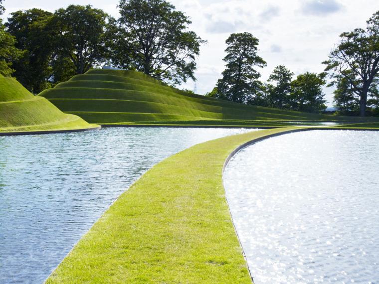 英国JupiterArtland主题公园-56f3e8b489104