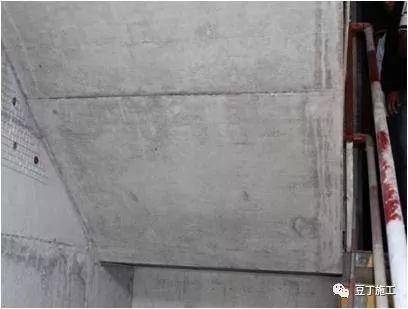 八大工程细部施工工艺标准做法,150余张照片_15
