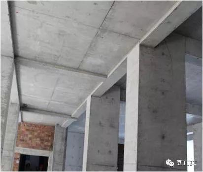 八大工程细部施工工艺标准做法,150余张照片_12
