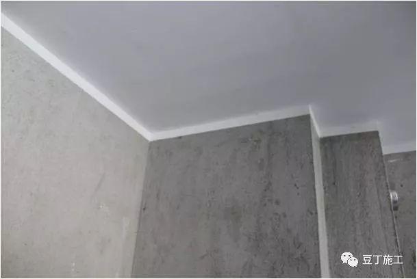 八大工程细部施工工艺标准做法,150余张照片_43