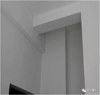 八大工程细部施工工艺标准做法,150余张照片_42
