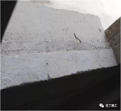 八大工程细部施工工艺标准做法,150余张照片_37