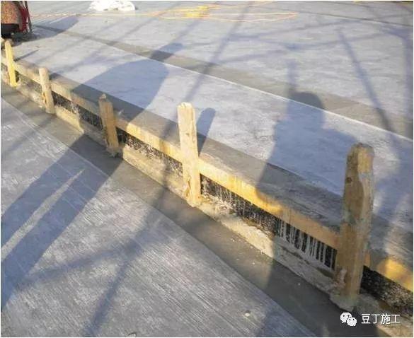 八大工程细部施工工艺标准做法,150余张照片_74