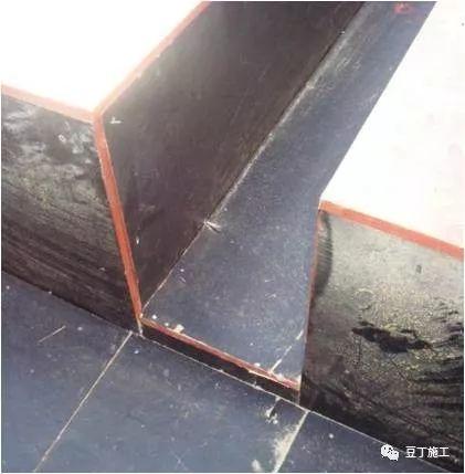 八大工程细部施工工艺标准做法,150余张照片_67