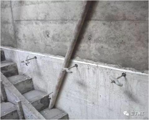 八大工程细部施工工艺标准做法,150余张照片_72