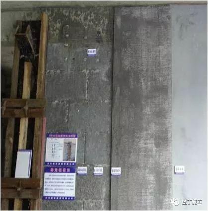 八大工程细部施工工艺标准做法,150余张照片_64