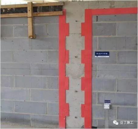 八大工程细部施工工艺标准做法,150余张照片_63
