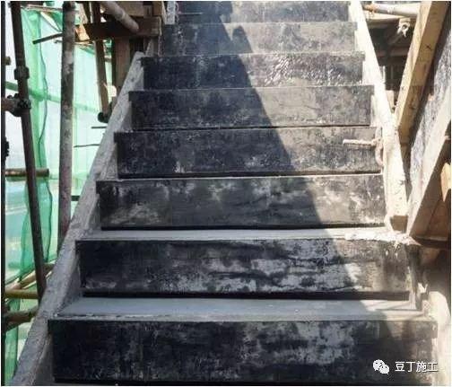 八大工程细部施工工艺标准做法,150余张照片_79