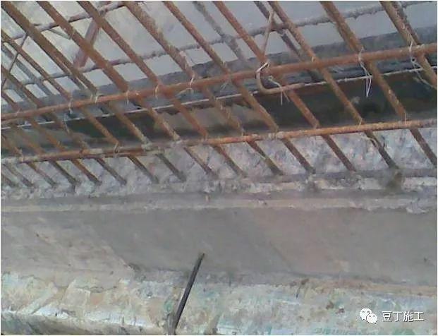 八大工程细部施工工艺标准做法,150余张照片_86
